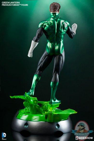 green-lantern-premium-format-dc-comics-300392-05.jpg