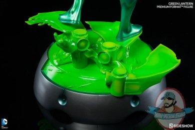 green-lantern-premium-format-dc-comics-300392-09.jpg