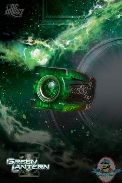 green_lantern_movie_prop_2.jpg
