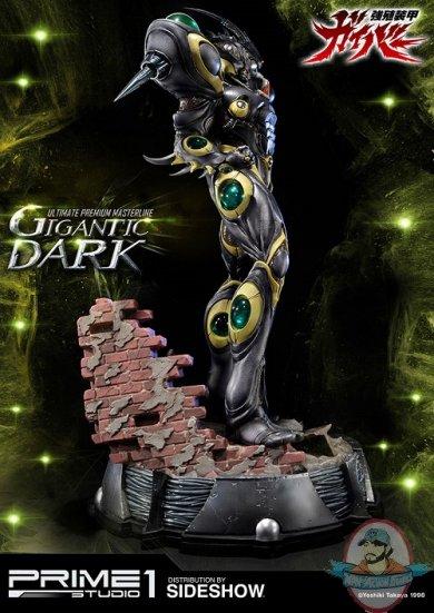 guyver-gigantic-dark-ultimate-premium-masterline-statue-prime1-studio-903178-15.jpg