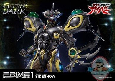 guyver-gigantic-dark-ultimate-premium-masterline-statue-prime1-studio-903178-18.jpg