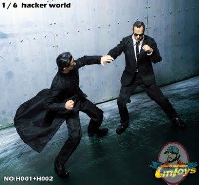 hacker_world_2.jpg