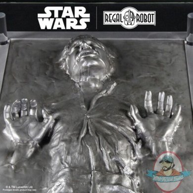 han-solo-carbonite-coffee-table-6_preview.jpeg