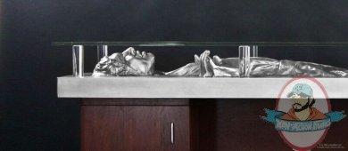 han-solo-carbonite-desk-1_preview.jpeg