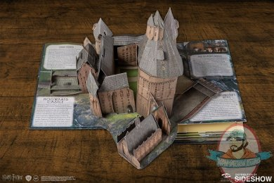 harry-potter-a-pop-up-guide-to-hogwarts-book-insight-editions-904131-04.jpg