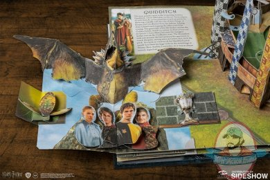 harry-potter-a-pop-up-guide-to-hogwarts-book-insight-editions-904131-14.jpg