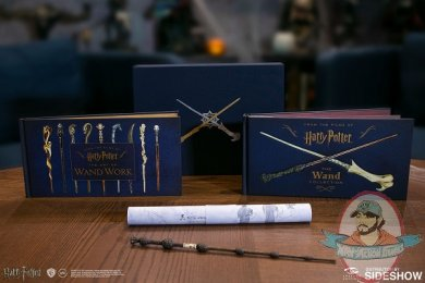 harry-potter-the-wand-collection-book-insight-editions-904120-02.jpg