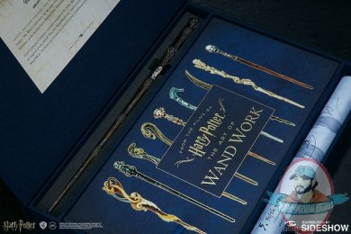 harry-potter-the-wand-collection-book-insight-editions-904120-06.jpg
