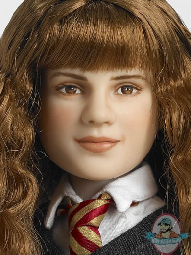Tonner Hermione Granger Harry Potter 12 Quot Doll Man Of