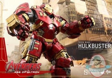 hulkbuster1.jpg