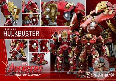 hulkbuster3.jpg