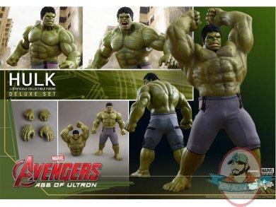 hulkdeluxe1.jpg