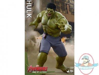 hulkdeluxe2.jpg
