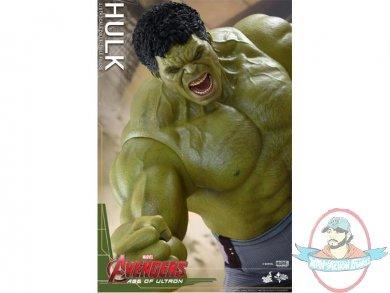hulkdluxe.jpg