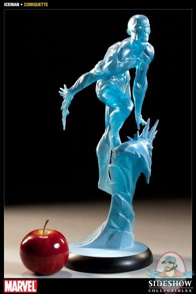iceman1.jpg