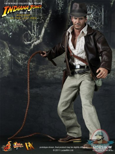 indiana_jones_hot_toys_1.jpg