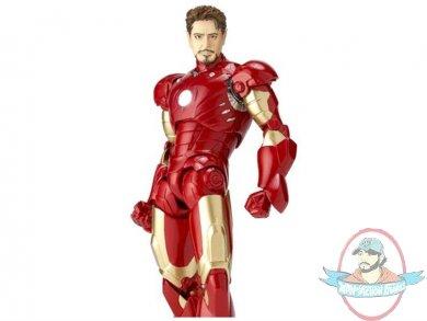 iron_man1.jpg