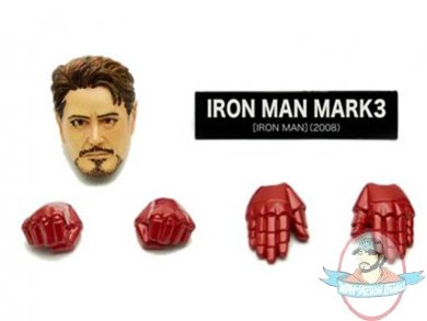 iron_man2.jpg