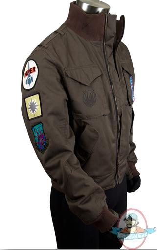 jacket1.png