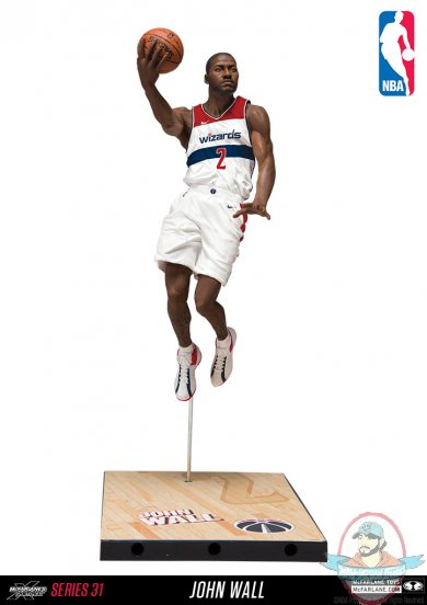 john-wall-washington-wizards-nba-31-mcfarlane-28.jpg