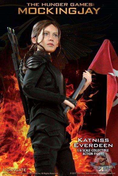 katniss-1.jpg
