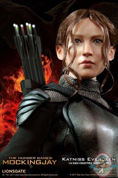 katniss-11.jpg