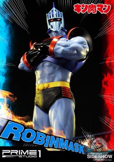kinnikuman-robin-mask-statue-prime1-studio-903022-05.jpg