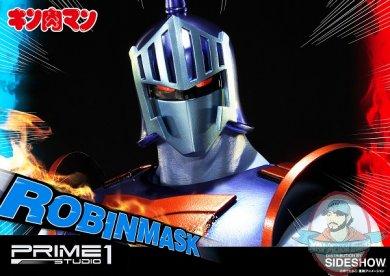 kinnikuman-robin-mask-statue-prime1-studio-903022-21.jpg