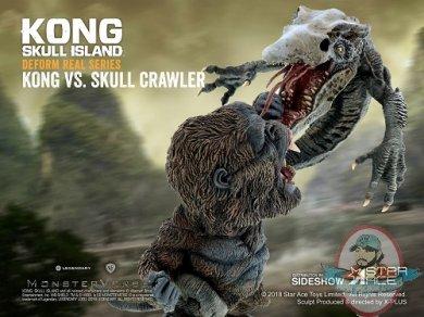 kong-skull-island-kong-vs-skull-crawler-diorama-star-ace-903940-01.jpg