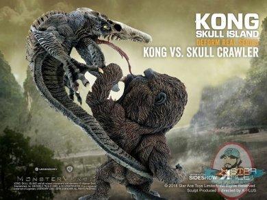kong-skull-island-kong-vs-skull-crawler-diorama-star-ace-903940-04.jpg