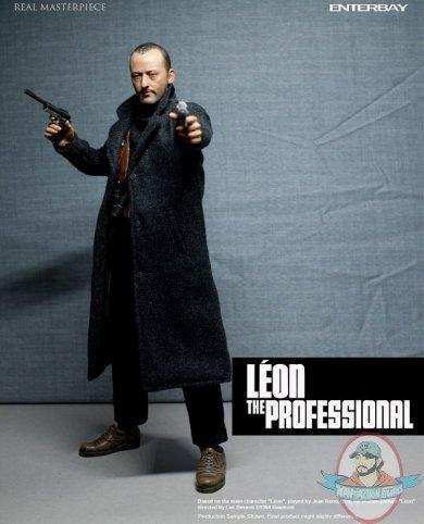 leon_the_professional.jpg
