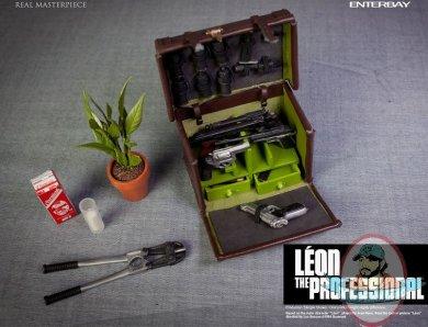 leon_the_professional_2.jpg
