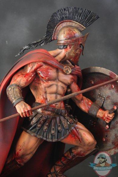 Achilles greek warrior tattoo