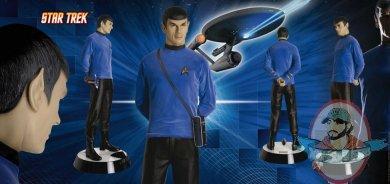 lifesize_spock2.jpg