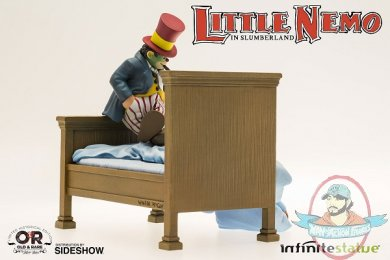 little-nemo-in-slumberland-staue-infinite-statue-902870-07.jpg