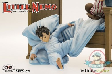 little-nemo-in-slumberland-staue-infinite-statue-902870-09.jpg