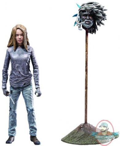 lydia-the-walking-dead-comic-version-series-4-mcfarlane-10.jpg