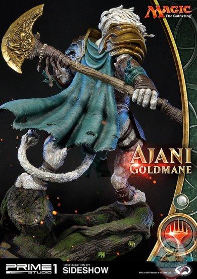 magic-the-gathering-ajani-goldmane-statue-prime1-studio-903175-13.jpg