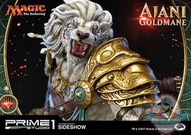 magic-the-gathering-ajani-goldmane-statue-prime1-studio-903175-19.jpg