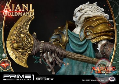 magic-the-gathering-ajani-goldmane-statue-prime1-studio-903175-23.jpg