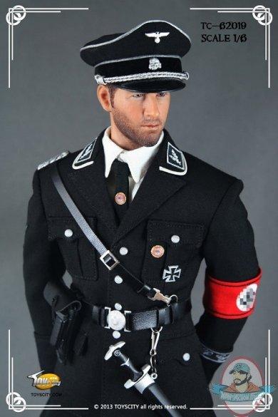 Uniforms and insignia of the Schutzstaffel  Wikipedia