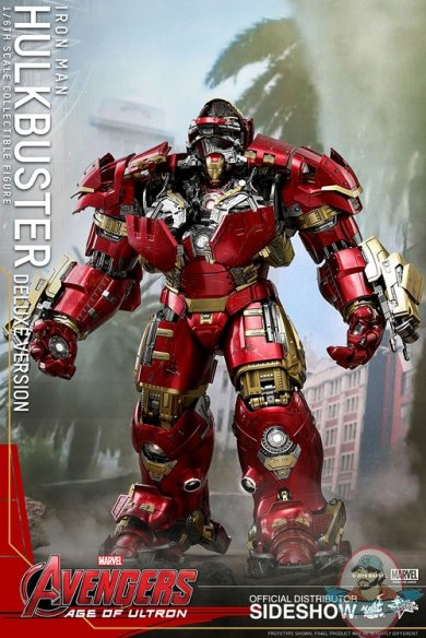 marvel-age-of-ultron-iron-man-hulkbuster-deluxe-version-sixth-scale-figure-hot-toys-903803-04.jpg