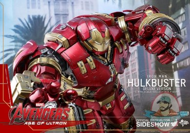 marvel-age-of-ultron-iron-man-hulkbuster-deluxe-version-sixth-scale-figure-hot-toys-903803-12.jpg