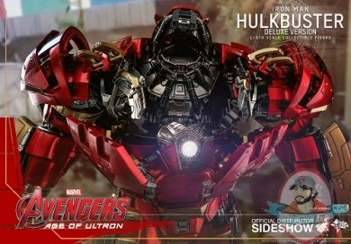 marvel-age-of-ultron-iron-man-hulkbuster-deluxe-version-sixth-scale-figure-hot-toys-903803-23_1.jpg