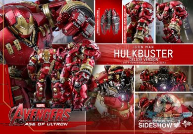 marvel-age-of-ultron-iron-man-hulkbuster-deluxe-version-sixth-scale-figure-hot-toys-903803-27.jpg