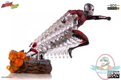 marvel-ant-man-and-the-wasp-an-mat-art-scale-statue-iron-studios-904217-20.jpg
