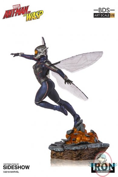 marvel-ant-man-and-the-wasp-wasp-statue-iron-studios-904218-23.jpg