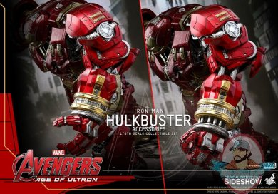 marvel-avengers-age-of-ultron-iron-man-hulkbuster-accessories-sixth-scale-figure-hot-toys-904122-09.jpg