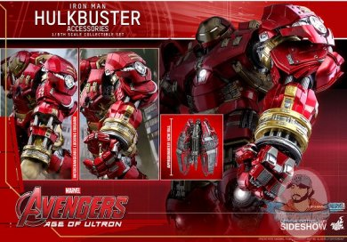 marvel-avengers-age-of-ultron-iron-man-hulkbuster-accessories-sixth-scale-figure-hot-toys-904122-10.jpg