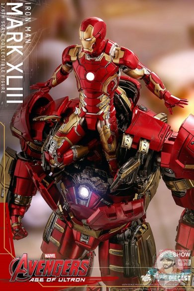 marvel-avengers-age-of-ultron-iron-man-xliii-sixth-scale-figure-hot-toys-904123-03.jpg